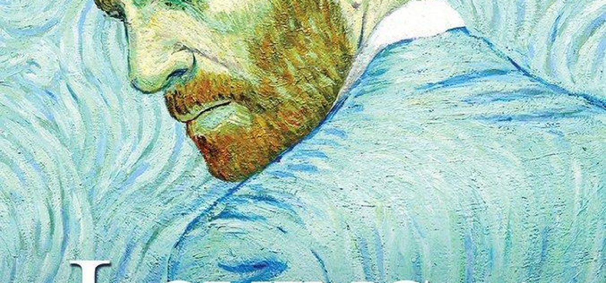 loving_vincent-903551620-large