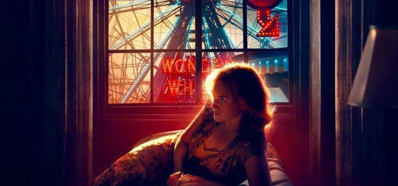 wonder_wheel-722348318-large