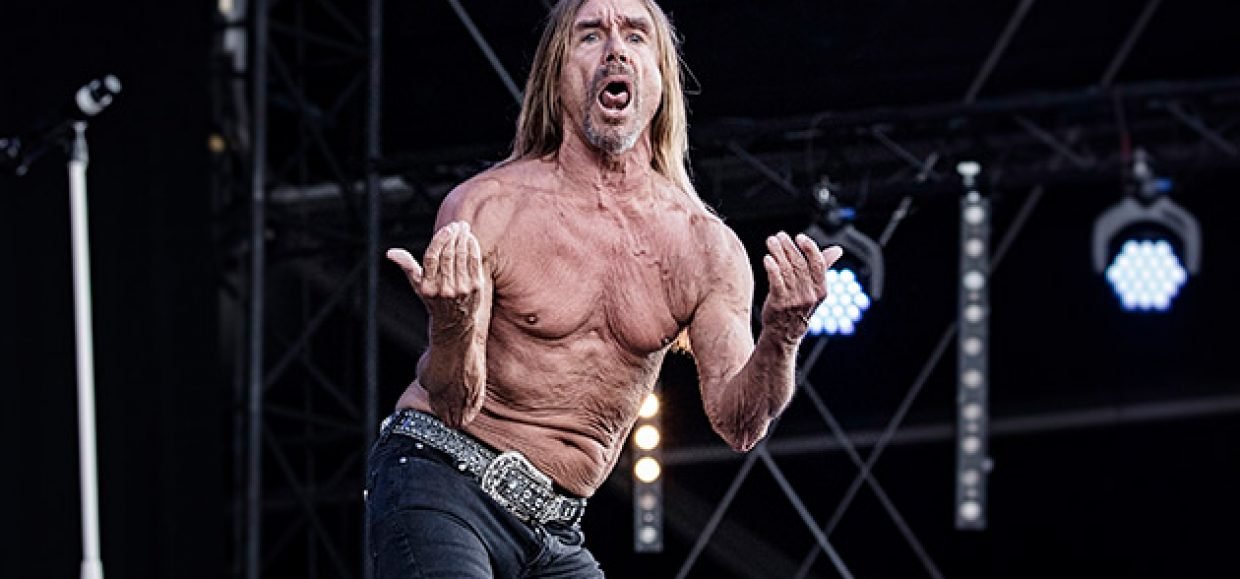 2017_IggyPop_Getty_300117