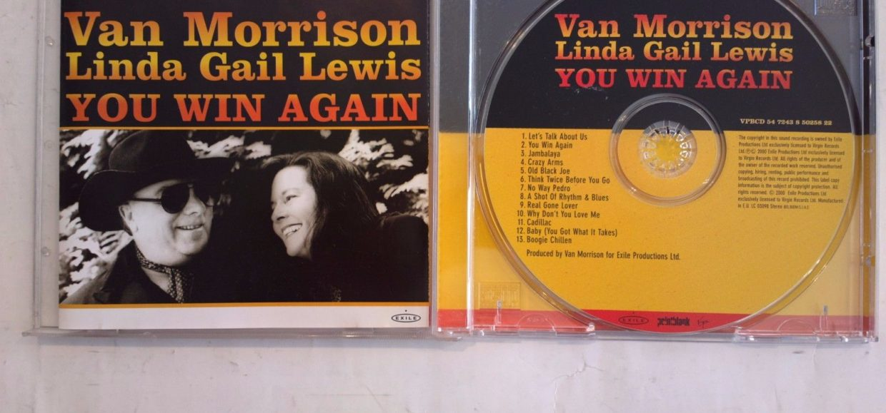 van-morrison-linda-gail-lewis-you-win-again-cd-eu-3ecebe8c6f5495b640915943c0fb9598