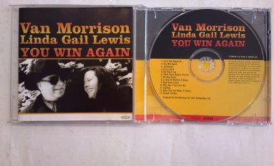 van-morrison-linda-gail-lewis-you-win-again-cd-eu-3ecebe8c6f5495b640915943c0fb9598