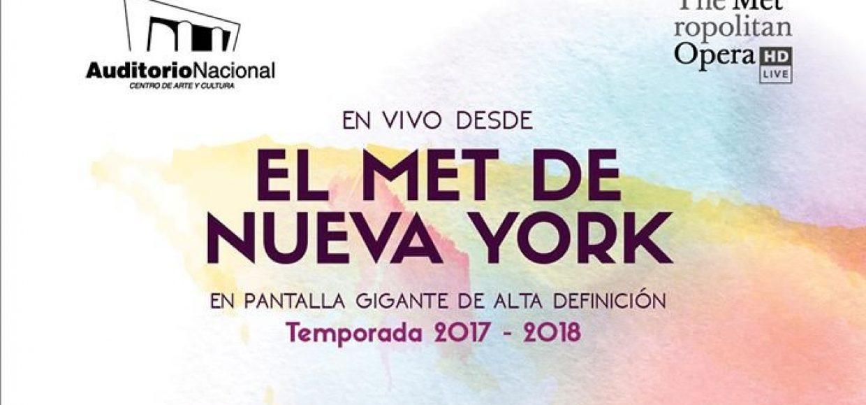 Cenicienta_Transmisión_en_vivo_desde_el_MET_148931722316973