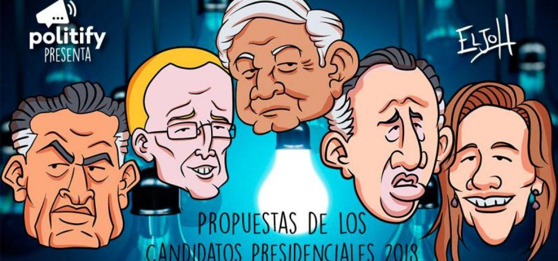 propuestas-de-los-candidatos-presidenciales-2018