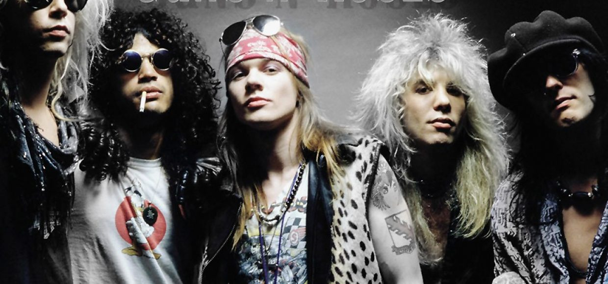 thumbnail_guns_n_roses_band_wallpaper