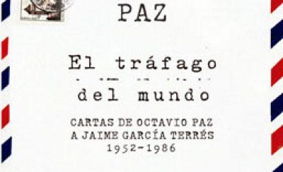 Paz_El tráfago del mundo_FORRO corregido_15nov17.indd