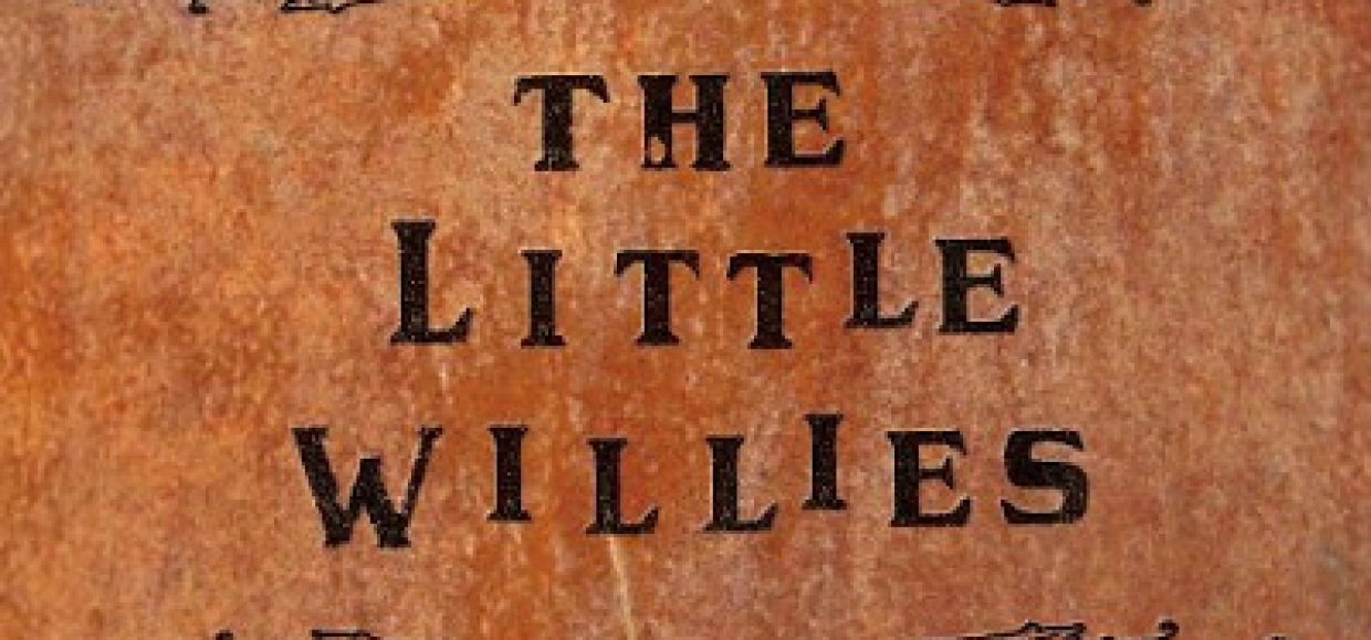 The Little Willies (1)