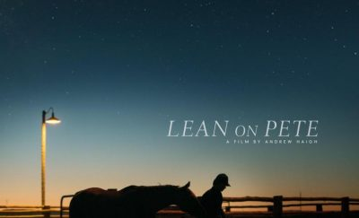 lean_on_pete-366902668-large (1)