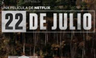 22-de-julio-poster-185×278