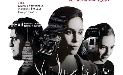 LOSINGRAVIDOS_Poster_WEB