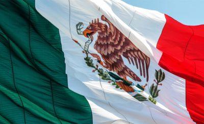 bandera-de-mexico2