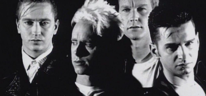 enjoy-the-silence-depeche-mode