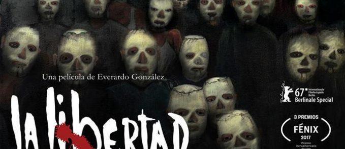 la_libertad_del_diablo-667517415-large