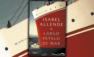 Largo-pétalo-de-mar-Isabel-Allende-Portada-Web