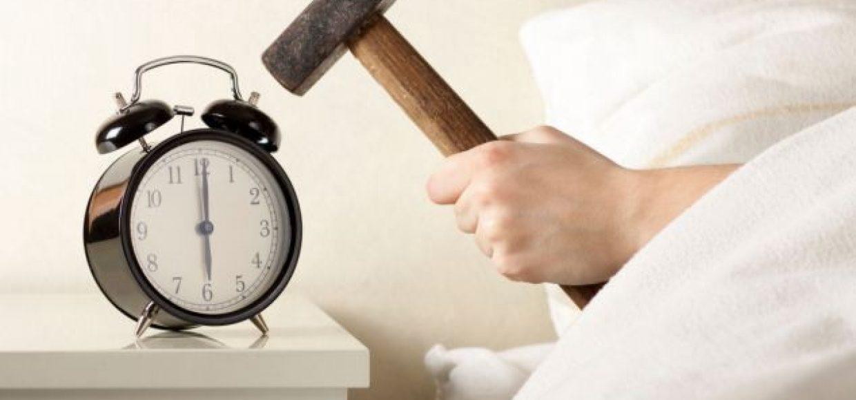 despertador1