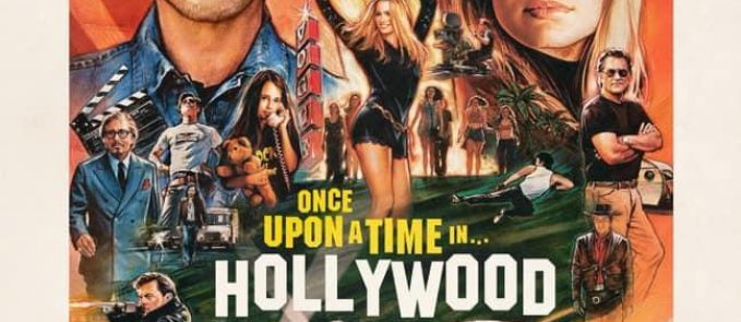 once_upon_a_time_in_hollywood-987163522-large