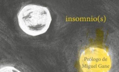 thumbnail_Insomnio(s)
