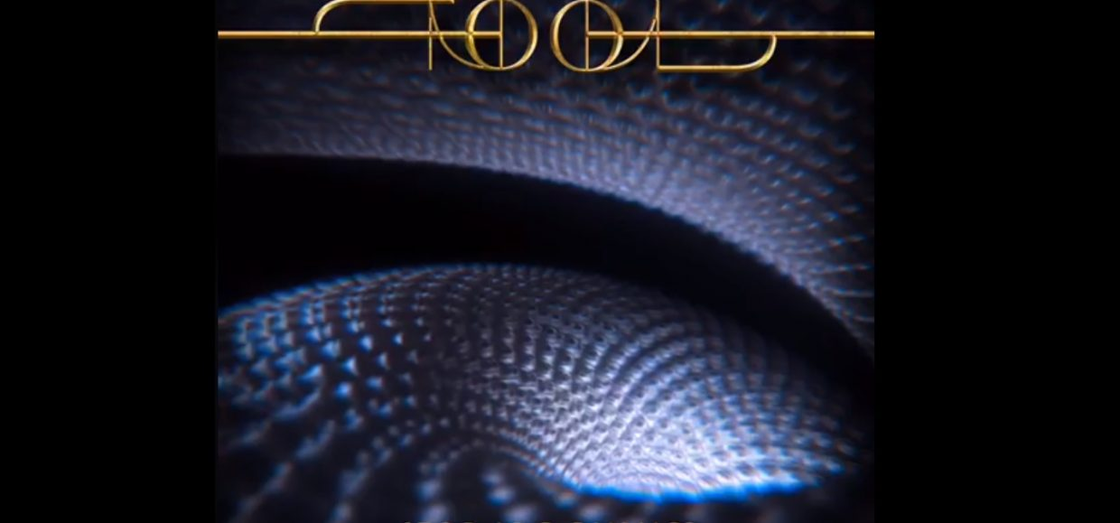 tool-fear-inoculum-album-art
