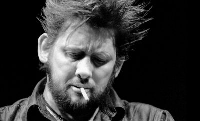 shane-macgowan-and-the-popes-4ded4d3f24c61