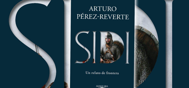 SIDI-Arturo-Perez-Reverte-Portada-Web-Up