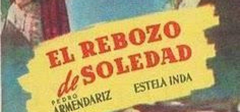 el_rebozo_de_soledad-320132856-large