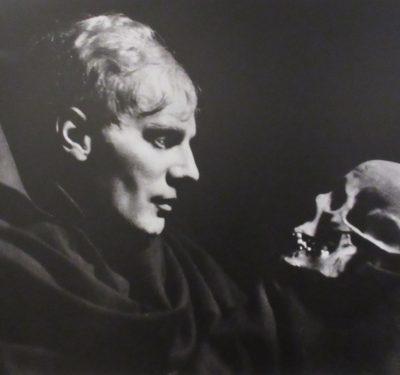 Hamlet 1