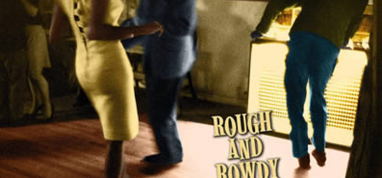 Bob-Dylan-Rough-and-Rowdy-Ways-18-06-20