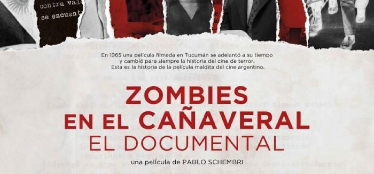 zombies_en_el_canaveral_el_documental-820170431-large