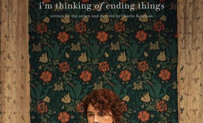 i_m_thinking_of_ending_things-868041594-large