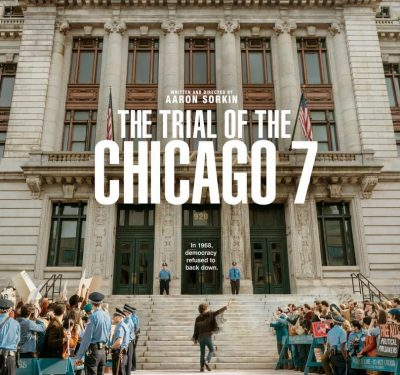 the_trial_of_the_chicago_7-241324585-large