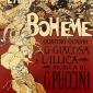 La_Boheme_poster_by_Hohenstein